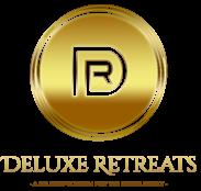 Deluxe Retreats