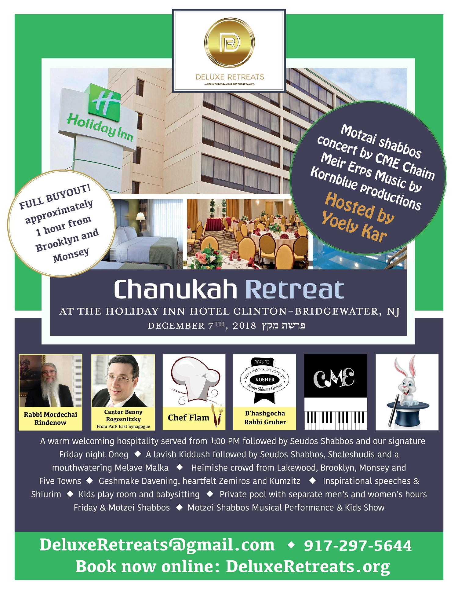 New Chanukah Flyer (2)